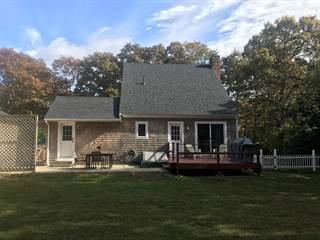 Photo of 171 Cap'n Lijah's Road, Barnstable Town, MA