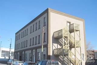 Apartment for rent in Highfield Apartments - Classic Bachelor, Regina, Saskatchewan