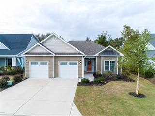 Single Family for sale in 6040 Chancellorsville Drive, Myrtle Grove, NC, 28409