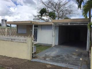 Single Family for sale in 0 B-13 ALTAMIRA DEV., Lares, PR, 00669