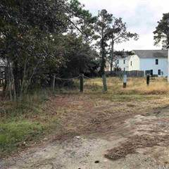 Land for sale in 705 W Holly Street Lot 3, Kill Devil Hills, NC, 27948