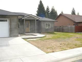 Single Family for sale in 12920 Gardenia Avenue, Red Bluff, CA, 96080