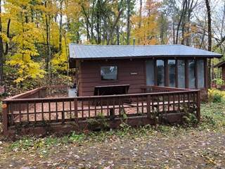 Chief Lake Real Estate Homes For Sale In Chief Lake Wi Point2 Homes
