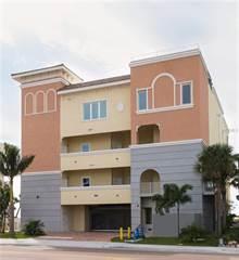 Condo for sale in 13700 GULF BOULEVARD 300, Madeira Beach, FL, 33708