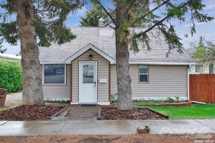 Residential Property for sale in 365 Keats STREET, Southey, Saskatchewan, S0G 4P0