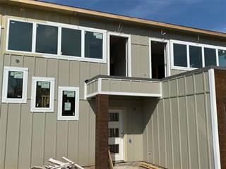 Single Family for sale in 1339 Hendricks Avenue, Dallas, TX, 75216