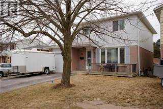 Single Family for sale in 22 PEACOCK BOULEVARD, Port Hope, Ontario, L1A2X4