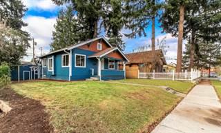 Single Family for sale in 205 H St SE, Auburn, WA, 98002