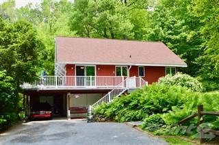 Residential Property for sale in 65 Wetzel Road, Lower Macungie Township, PA, 18062