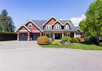 Single Family for sale in 5077 1A AVENUE, Delta, British Columbia, V4M3W5