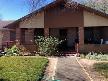 Residential Property for sale in 17059 S Hwy 281, Falfurrias, TX, 78355