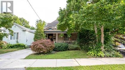Single Family for sale in 133 SYDENHAM Street, London, Ontario, N6A1W1