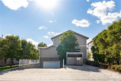 Condominium for sale in 3225 Woodhams DRIVE 1, Regina, Saskatchewan, S4V 3A2