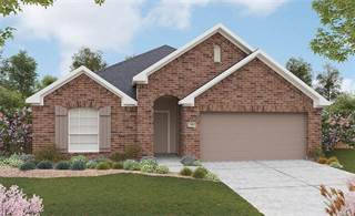 8433 Grand Oak Road, Fort Worth, TX