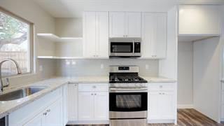 Single Family for sale in 725 Rytko St, San Diego, CA, 92114