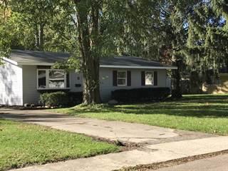 Single Family for sale in 5 Hampton Road, Oswego, IL, 60538