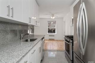 Co-op for sale in 162-01 Powells Cove Blvd 1N, Whitestone, NY, 11357