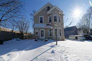Other Real Estate for sale in 2008 Fairview Av, Schenectady, NY, 12306