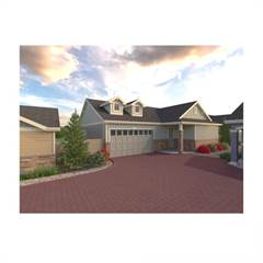 Single Family for sale in 20391 East 53rd Drive, Denver, CO, 80249