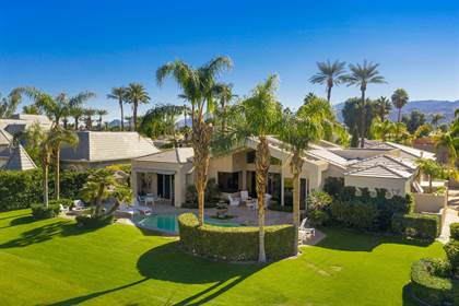 Residential for sale in 11008 Muirfield Drive, Rancho Mirage, CA, 92270