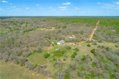 Residential Property for sale in 16215 Kasey Drive, Norman, OK, 74857