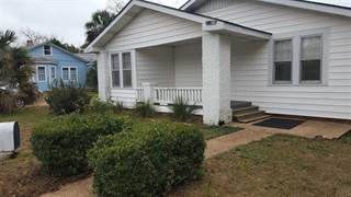 Single Family for sale in 6769 MADISON ST, Milton, FL, 32570
