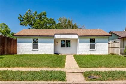 Residential Property for sale in 10009 Shayna Drive, Dallas, TX, 75217