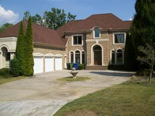 Single Family for sale in 545 New Haven Court SW, Atlanta, GA, 30331