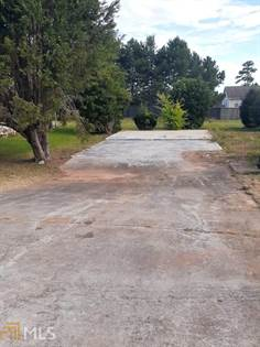 Lots And Land for sale in 872 Shoals Ct, Atlanta, GA, 30349