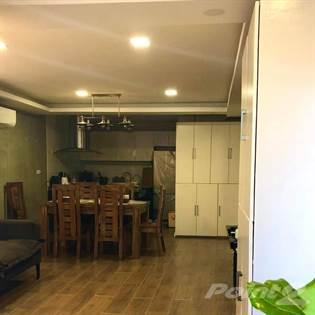 Residential Property for sale in Rosario, Pasig City, Pasig City, Metro Manila