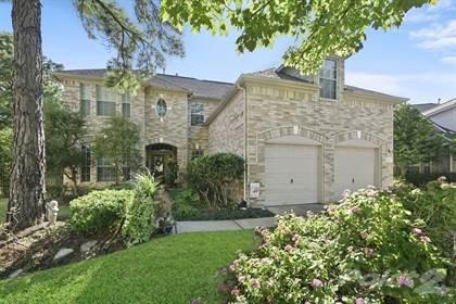 Single-Family Home for sale in 15419 Ryoaks , Houston, TX, 77095