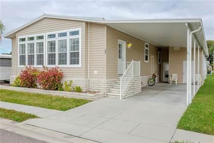 Residential Property for sale in 1100 BELCHER RD S 402, Largo, FL, 33771
