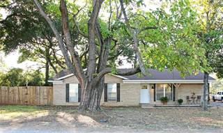 Single Family for sale in 307 Gregory Street, Joshua, TX, 76058