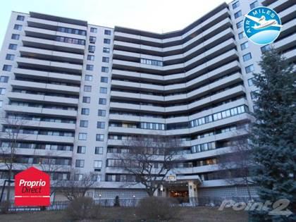 Condominium for sale in 2555 Av. du Havre-des-Îles, Laval, Quebec