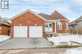 Single Family for sale in 143 SANDRINGHAM Drive, Barrie, Ontario, L4N0Y9