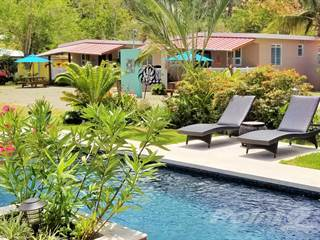 Other Real Estate for rent in Campomar Villas, Shack's Beach, Monta?a, PR, 00662