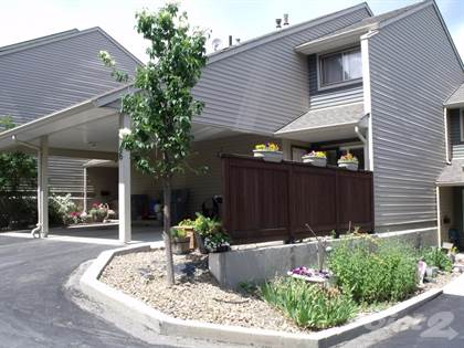 Multifamily for sale in 1570 FRESHFIELD RD, Kamloops, British Columbia, V2E 1R6