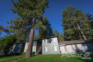 Apartment for rent in Sierra Vista, South Lake Tahoe, CA, 96150