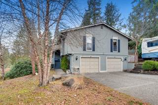Single Family for sale in 10705 32nd Dr SE, Everett, WA, 98208