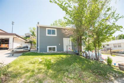Residential Property for sale in 842 7th ST, Havre, MT, 59501