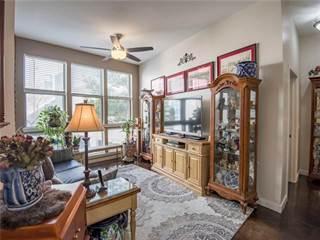 Condo for sale in 201 W Lancaster Avenue 212, Fort Worth, TX, 76102
