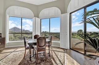 Townhouse for sale in 3800 E LINCOLN Drive 25, Phoenix, AZ, 85018