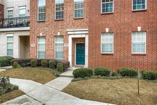 Condo for sale in 15852 Breedlove Place 155, Addison, TX, 75001