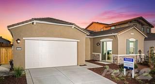 Single Family for sale in 1281 Makeway Street, Roseville, CA, 95747
