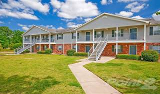 Apartment for rent in Southwind Apartment Homes - 1 Bedroom 1 Bath, Richland, MS, 39218