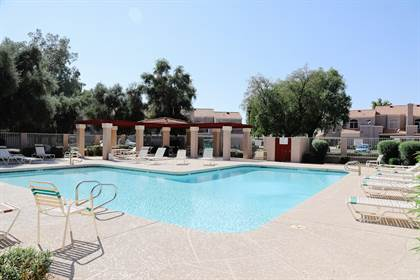 Residential Property for sale in 500 N ROOSEVELT Avenue 70, Chandler, AZ, 85226