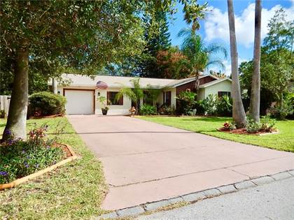 Residential Property for sale in 1861 DIANE DRIVE, Clearwater, FL, 33759