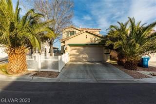 Single Family for sale in 3964 SENECA FALLS Court, Las Vegas, NV, 89129
