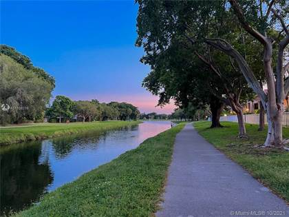 Residential Property for sale in 10441 SW 155th Ct 926, Miami, FL, 33196
