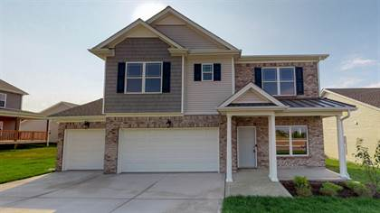Residential for sale in 113 Maddrey, Nicholasville, KY, 40356